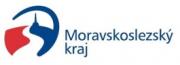 logoMSK.jpg