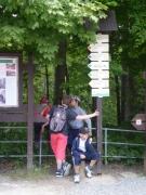 20070101_04.jpg