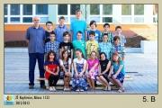 IMG_2977-1.jpg