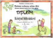 Diplom_Kristyna_Mrkvankova_1_misto_okresni_kolo_Hasici.jpg