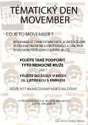 Movember(1).png