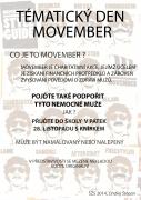 Movember(1).png