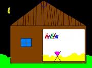 BETLEM-Jurek.jpg