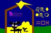 Betlem-Mickova.jpg