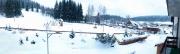 IMG_9671_panorama.jpg